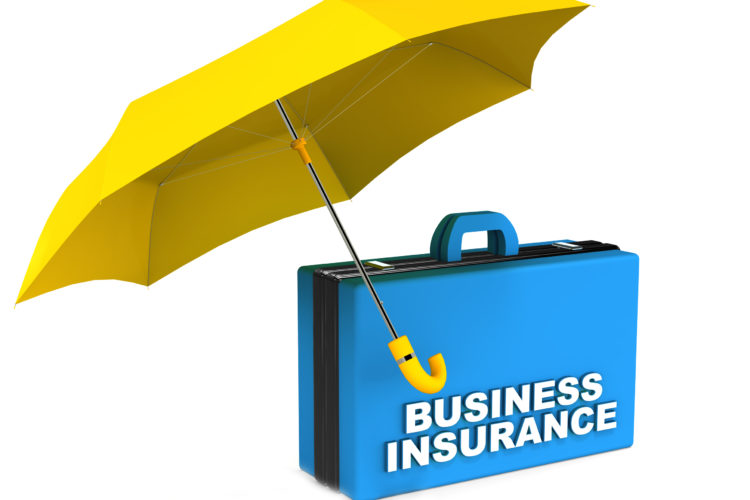 The Benefits Of Online Free Insurance Quotes Get A Insurance Plan Unique Free Insurance Quotes